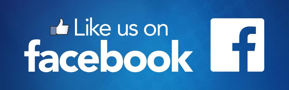 facebook-big-banner