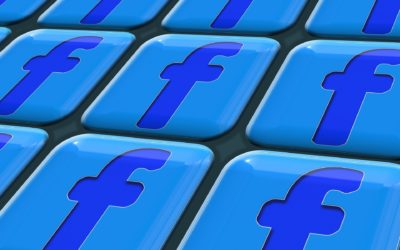 How to Get More Facebook Followers for Your Small Business